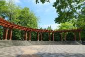 (3)杭州~萬松書院、西湖、南宋官窯、西溪溼地:S 908.JPG