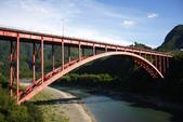 2012夏日雜章~巴陵大橋.羅浮橋:1677170906.jpg