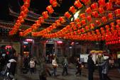 2012台灣燈會在鹿港:1086473848.jpg