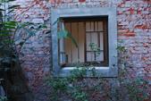 1011伍角船板~ 一個女人蓋的房子:1154042673.jpg
