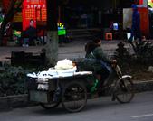 多彩貴州8日遊--雲峰屯堡古鎮&金海雪山:1045681802.jpg