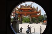 10109台南行:台灣鹽博物館、成大校園、府城巡禮:1874197137.jpg