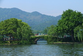 (3)杭州~萬松書院、西湖、南宋官窯、西溪溼地:S 830.JPG