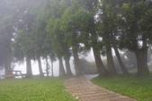 101同學會~迷霧中的雪霸農場(新竹五峰):1357338520.jpg