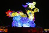 2012台灣燈會在鹿港:1086473829.jpg