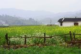 多彩貴州8日遊--雲峰屯堡古鎮&金海雪山:1045687210.jpg