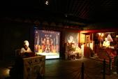 (4)上海~東方明珠塔、ERA時空秀、石庫門新天地:S 1403.JPG