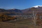 北疆金秋(3)喀納斯湖、禾木村:IMG_4866.JPG