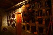(4)上海~東方明珠塔、ERA時空秀、石庫門新天地:S 1409.JPG