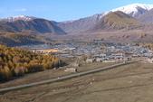 北疆金秋(3)喀納斯湖、禾木村:IMG_4860.JPG