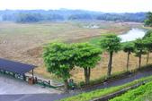 2013同學會在台南~尖山碑水庫:1336929319.jpg