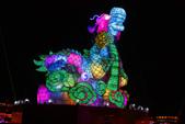 2012台灣燈會在鹿港:1086473830.jpg