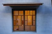 1011伍角船板~ 一個女人蓋的房子:1154042674.jpg