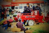 多彩貴州8日遊--雲峰屯堡古鎮&金海雪山:1045687211.jpg
