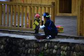 多彩貴州8日遊--西江千戶苗寨.大型夜秀:1194090264.jpg