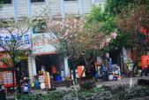多彩貴州8日遊--雲峰屯堡古鎮&金海雪山:1045681803.jpg