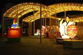 2012台灣燈會在鹿港:1086473850.jpg