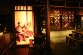(4)上海~東方明珠塔、ERA時空秀、石庫門新天地:S 1427.JPG