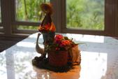 尖石紅薔薇景觀花園餐廳:1278325562.jpg