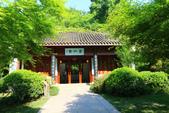(3)杭州~萬松書院、西湖、南宋官窯、西溪溼地:S 762.JPG