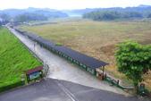 2013同學會在台南~尖山碑水庫:1336929320.jpg