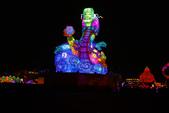 2012台灣燈會在鹿港:1086473831.jpg