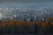 北疆金秋(3)喀納斯湖、禾木村:IMG_4577.JPG