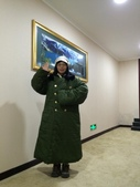 北疆金秋(3)喀納斯湖、禾木村:IMG_2261之1.jpg