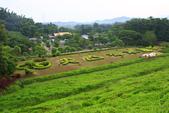 2013同學會在台南~尖山碑水庫:1336929321.jpg
