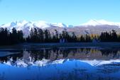 北疆金秋(3)喀納斯湖、禾木村:IMG_1835.JPG