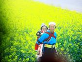 多彩貴州8日遊--雲峰屯堡古鎮&金海雪山:1045681812.jpg
