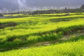 多彩貴州8日遊--雲峰屯堡古鎮&金海雪山:1045681806.jpg