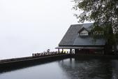 2012武陵冬景~楓葉紅銀杏黃:1305735509.jpg