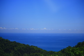 2013暑假---林田山林業文化園區&沿途美景:_MG_4671.JPG