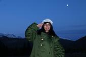 北疆金秋(3)喀納斯湖、禾木村:IMG_2261之0.JPG