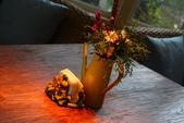 尖石紅薔薇景觀花園餐廳:1278325564.jpg