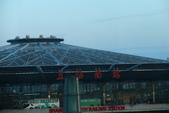 (4)上海~東方明珠塔、ERA時空秀、石庫門新天地:S 1122.JPG