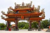 10109台南行:台灣鹽博物館、成大校園、府城巡禮:1874197139.jpg