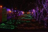 2012台灣燈會在鹿港:1086473852.jpg