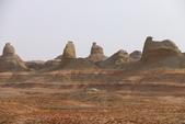 北疆金秋(4)魔鬼城、獨山子、烏魯木齊:IMG_5426.JPG