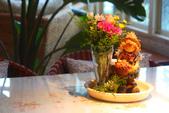 尖石紅薔薇景觀花園餐廳:1278325565.jpg