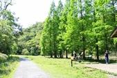 2014.04.27福山植物園&白米木屐:_MG_1290-3.JPG