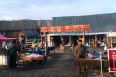 北疆金秋(3)喀納斯湖、禾木村:IMG_4646.JPG