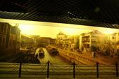 (4)上海~東方明珠塔、ERA時空秀、石庫門新天地:S 1412.JPG