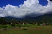 2013暑假---林田山林業文化園區&沿途美景:_MG_4299.JPG
