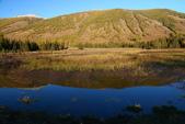 北疆金秋(3)喀納斯湖、禾木村:IMG_3509.JPG