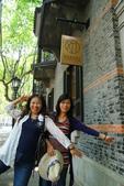 (4)上海~東方明珠塔、ERA時空秀、石庫門新天地:S 1474.JPG