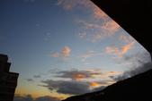 2012夏日雜章~巴陵大橋.羅浮橋:1677179959.jpg