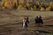 北疆金秋(3)喀納斯湖、禾木村:IMG_4733.JPG