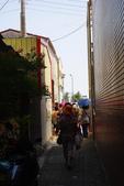 10109台南行:台灣鹽博物館、成大校園、府城巡禮:1874197183.jpg